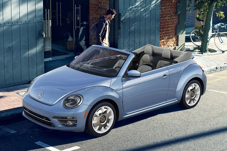 VW-Beetle-Final-Edition (10)