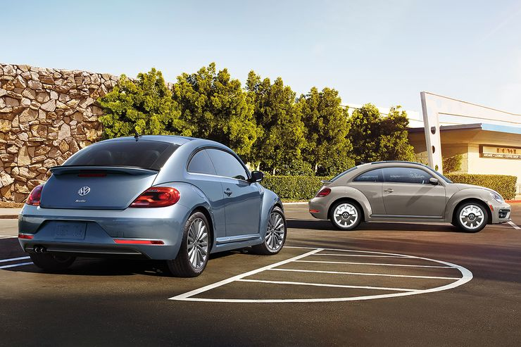 VW-Beetle-Final-Edition (14)