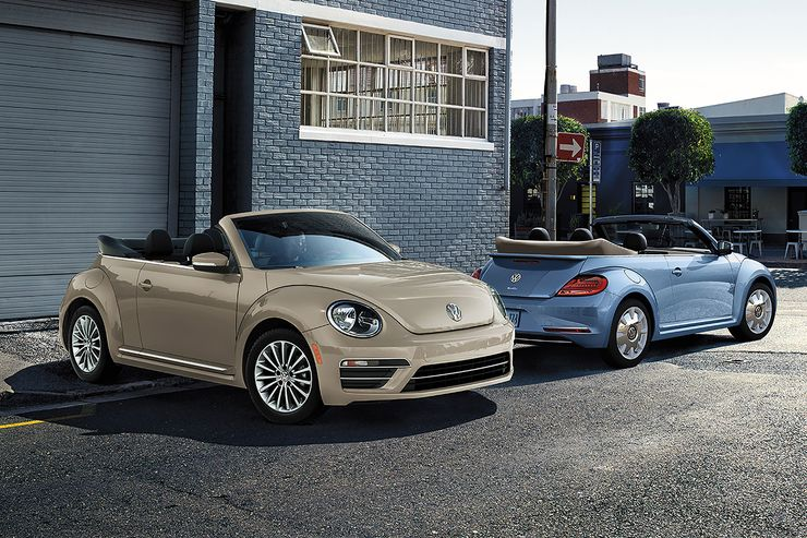 VW-Beetle-Final-Edition (8)