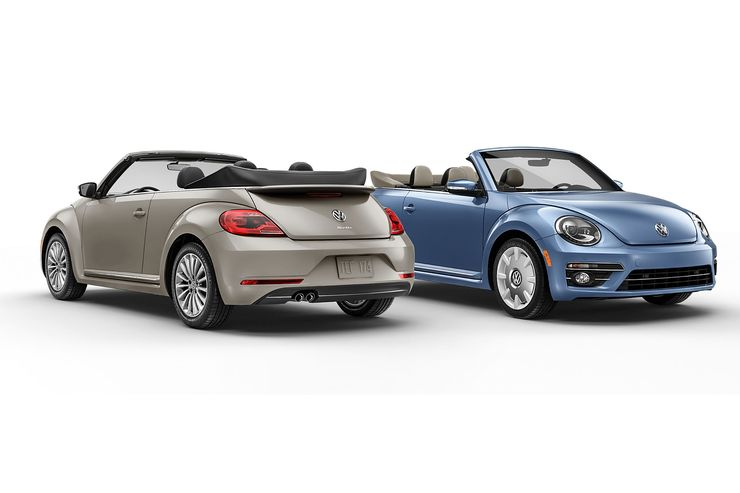 VW-Beetle-Final-Edition (9)